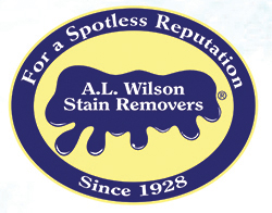 A.L. Wilson Chemical Co.