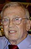 Everett Bergmann