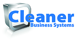 Cleaner Business Systems (CBS)
