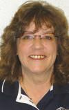 Phyllis Eveland