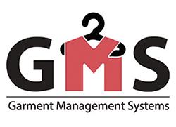 Garment Management Systems (GMS)