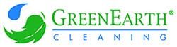 GreenEarth® Cleaning