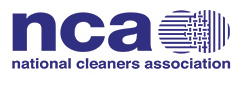 National Cleaners Association (NCA)