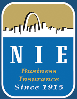 National Fire and Indemnity Exchange (NIE)