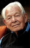 Seymour Katzson