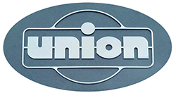 Union Drycleaning Products