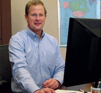 Michael D. Schoeb