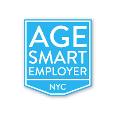 Small Food Distributors New York