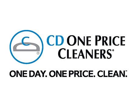 cd-one-price-cleaners-logo_web.jpg