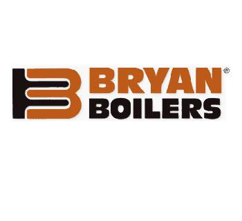 bryan boilers logo