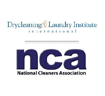DLI NCA logos