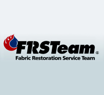 Author Says FRSTeam 'Wows Its Customers the Apple Way