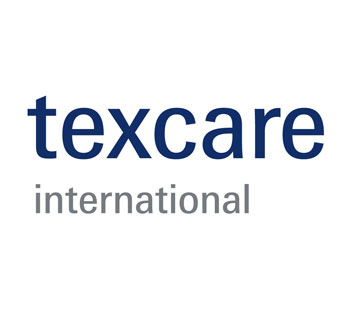 texcare international logo