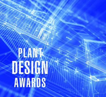 Plant Design Awards