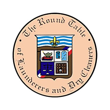 Round Table Business Organization, Round Table Organization