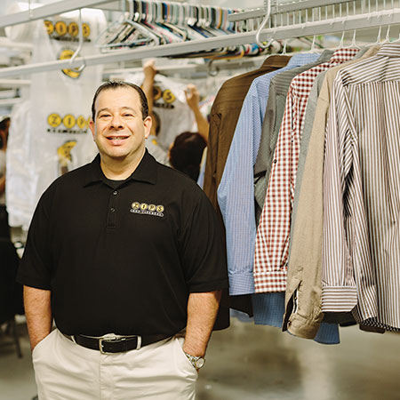 ZIPS Signs 110-Unit Franchise Agreement in Southern California ...